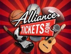Alliance Button Ad