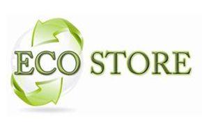 Eco Store Logo