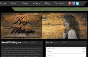 KenziWhittington.com