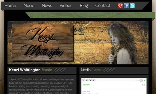 KenziWhittington-Screenshot