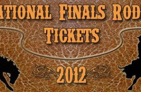 NFR 2012 Banner