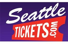 Seattle Tickets