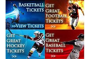 Sports Ads