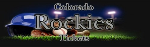 rockies header