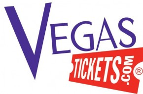 Vegas Tickets