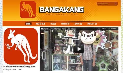 Bangakang.com