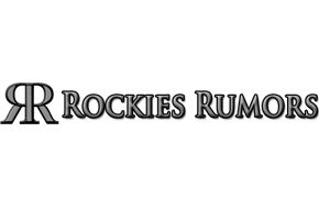 Rockies Rumors Logo