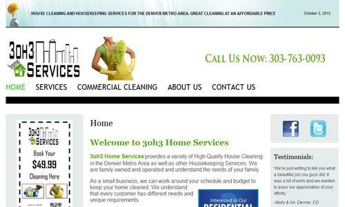3oh3Services.com