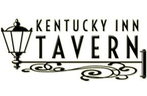 Kentucky Inn Tavern Logo